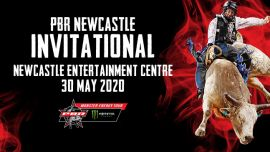 PBR Newcastle Invitational 2020