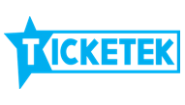 Exclusive Ticketing Partner